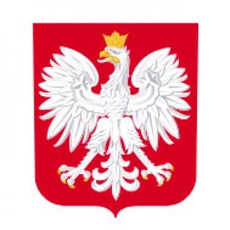 Stypendia szkolne 2019/2020