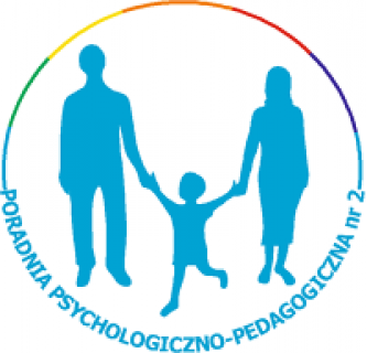 Pismo z Poradni Psychologiczno-Pedagogicznej